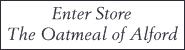 oatmeal store